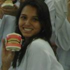 Adriana Marquesine (Estudante de Odontologia)