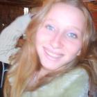 Karen Martins Silveira (Estudante de Odontologia)
