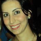 Dra. Anelise Nicola (Cirurgiã-Dentista)