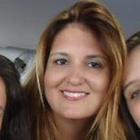 Dra. Jaciana Rossini (Cirurgiã-Dentista)