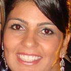 Dra. Natália Netto Vieira (Cirurgiã-Dentista)