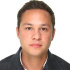 Dr. Glauco Vasconcelos Portes (Cirurgião-Dentista)
