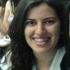 Dra. Lucilene Roque de Menezes (Cirurgiã-Dentista)