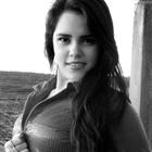Lillian Barbosa Nicolau Pereira Barros (Estudante de Odontologia)