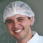 Dr. Domingos José Bastos Neto (Cirurgião-Dentista)