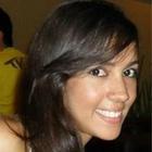 Dra. Nereida Lopes (Cirurgiã-Dentista)