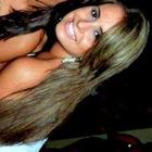 Cynthia Miranda Rocha (Estudante de Odontologia)