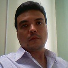 Dr. Sergio Kussaba (Cirurgião-Dentista)