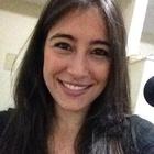 Dra. Iza Paula de Souza Fidélis (Cirurgiã-Dentista)