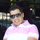 Marco Antonio Oliveira (Estudante de Odontologia)