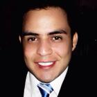 Dr. Gerson Costa (Cirurgião-Dentista)