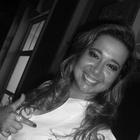 Larissa Andrade Miranda (Estudante de Odontologia)