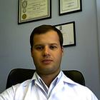 Dr. Oswaldo Spina Neto (Cirurgião-Dentista)