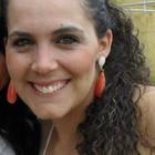 Dra. Keisse Morgana Peres Duarte (Cirurgiã-Dentista)