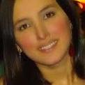 Rafaela da Fonte Leal (Estudante de Odontologia)