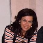 Dra. Marília Nascimento Martins da Costa (Cirurgiã-Dentista)