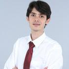 Dr. Caio Fabricio Nascimento (Cirurgião-Dentista)