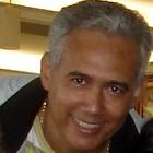 Dr. Jorge da Conceição Gomes (Cirurgião-Dentista)