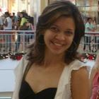 Jullyane Monteiro (Estudante de Odontologia)