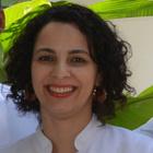 Dra. Caroline Montemor de Araujo (Cirurgiã-Dentista)