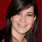 Érica Calú da Silva (Estudante de Odontologia)
