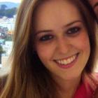 Dra. Carolina Werneck (Cirurgiã-Dentista)