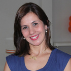 Dra. Luciane Lopes Rodrigues Canci (Cirurgiã-Dentista)