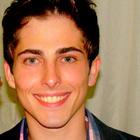 Vitor Hugo Parra (Estudante de Odontologia)