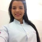 Dra. Renata de Andrade Coqueiro (Cirurgiã-Dentista)