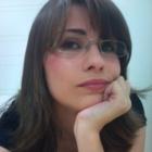 Dra. Thaysa Fedalto Lopes (Cirurgiã-Dentista)