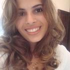 Cíntia Mirela Guimarães Nobre (Estudante de Odontologia)