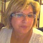 Dra. Maria Tereza Cezario (Cirurgiã-Dentista)