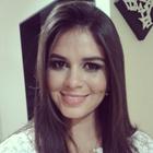 Virginia de Lima Veras (Estudante de Odontologia)