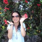 Dra. Claudia Regina Monteiro Salgado (Cirurgiã-Dentista)