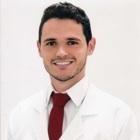 Dr. Danilo do Nascimento França (Cirurgião-Dentista)