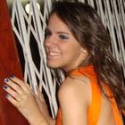 Aila Maria Cipriano Leal (Estudante de Odontologia)