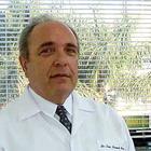 Dr. Luiz Fernando Moura Bonadia (Cirurgião-Dentista)