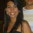 Flavia Cavalcante Félix da Silva (Estudante de Odontologia)