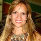 Dra. Tatiane Bomfim Machado (Cirurgiã-Dentista)