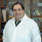 Dr. Paulo Tadeu de Assis Figueiredo Coelho (Cirurgião-Dentista)