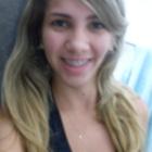 Amanda Cardoso de Almeida (Estudante de Odontologia)