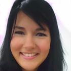 Luanna Maria Mulato (Estudante de Odontologia)