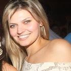 Isabelle Pellisson (Estudante de Odontologia)
