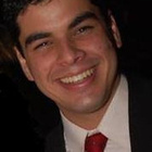 Dr. João Vitor Rocha (Cirurgião-Dentista)