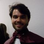 Vitor Braga Rodrigues (Estudante de Odontologia)