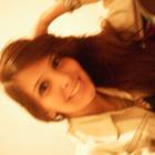 Mayra Alves Pontes (Estudante de Odontologia)