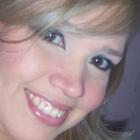 Taise Dyana Figueiredo de Albuquerque (Estudante de Odontologia)