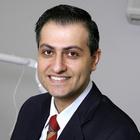 Dr. Faisal M. Ismail (Cirurgião-Dentista)