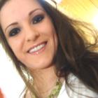Dra. Camila Bavaresco Jasper (Cirurgiã-Dentista)