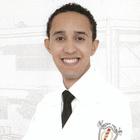 Dr. Diego Philipe Siqueira de Paula (Cirurgião-Dentista)